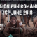 Ajuta copiii cu autism participand la Legion Run