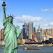 Tommy Hilfinger aduce din nou TommyNow in NY