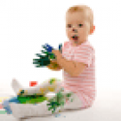 Trucuri pentru a-i dezvolta micutului inteligenta