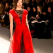 Rochiile toamnei: 11 rochii fabuloase din colectiile toamnei 2013
