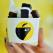 Ana Consulea a lansat gelateria Zelato în Parcul Regele Mihai I din București