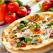 5 retete de pizza