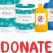 Henkel România, donații în valoare de 650.000 lei în lupta împotriva Covid-19