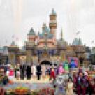 Disneyland: ca sa crezi in povesti!