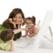 Blog de mamica: Kids