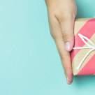 6 cadouri inspirate pentru absolvenții de liceu
