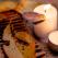 Sarbatoarea Sfintei Parascheva: Traditii si obiceiuri pentru Sanatate, Vindecare si Linistea sufletului