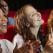 3 filme de la American Independent Film Festival pe care nu trebuie să le ratezi