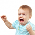 De ce barbatii plang mai rar? Lucruri pe care nu le stiai despre lacrimi
