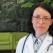 Analizele și testele de screening care trebuie făcute anual
