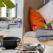 Ikea Popas Urban, spatiu de relaxare de pe Calea Victorie