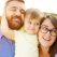 De ce este important ca părinții să se concentreze pe propria stare de bine