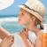 Protectie solara SIGURA pentru tine si familia ta cu Avene Sun Care