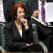 Aplauze pentru Julia Gillard, prima femeie prim-ministru a Australiei