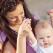 Pentru tine, copile: 5 lucruri pe care o MAMA SINGURA ar vrea sa le stii