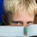 Psih. Yolanda Cretescu: ADHD-ul nu este boala copilului obraznic! Tot mai multe cazuri de ADHD, fals diagnosticate