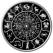 Horoscopul BIBLIC: Afla care este identitatea ascunsa a barbatului pe care il iubesti