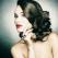 (P)Promotii, noutati si sugestii irezistibile pentru ingrijire si frumusete