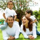 Airways ofera sfaturi importante parintilor  care calatoresc cu copiii