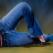 Shopping in 24 de modele: jeansi si pantaloni la moda