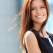 Jen Groover: 20 de principii ale Succesului pe care nimeni nu ti le spune in scoala