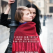 Dona Juana, romanul erotic care te face sa zambesti cu doua zambete