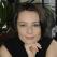 Interviu cu Rucsandra Hurezeanu