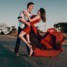 Beneficii ale dansului de care sa te bucuri in acest sezon