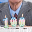 Cum sa atingi 100 de ani: 7 secrete de viata de la CENTENARI