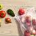 LIDL introduce în magazine săculeții reutilizabili pentru fructe și legume