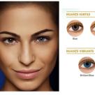 Parerea specialistului - care sunt cele mai bune lentile de contact