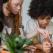 10 idei de activitati cu apa pentru copii