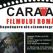 Caravana filmului românesc - capodopere ale cinematografiei naţionale