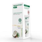 Ingrijire naturala delicata cu Crema hidratanta pentru ten uscat de la VivaNatura