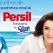 Persil aduce primavara mai devreme cu o noua varianta de detergent lichid: Persil Freshness by Silan