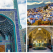 Parca sunt desprinse din O mie si una de nopti: Top 5 cele mai frumoase bijuterii ale arhitecturii islamice din lume