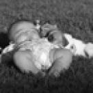 Tot ce trebuie sa stii despre somnul corect al bebelusului