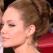 Inspira-te din stilul Angelina Jolie: 20 de coafuri superbe