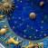 Horoscopul lunii MARTIE 2021: Previziuni astrale importante pentru toate zodiile