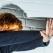 Evitarea - cel mai dificil obstacol în vindecarea atacurilor de panică