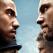 Lansarea filmului Creed II a avut loc in Romania in stil Hollywood