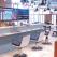 GETT\'S a deschis un nou salon de infrumusetare in Plaza Romania cu o investitie de peste 130.000 euro