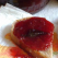 Gem de prune