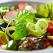 Salata cu de toate
