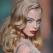 Make-up Trends by Pat McGrath: Machiajul in primavara-vara 2010