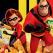 \'Incredibles 2 /Incredibilii 2\' o noua aventura de familie pentru iubitorii de animatii cu super eroi