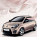 (P) Noul Renault Twingo Miss Sixty. It\'s a girl thing.