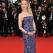 Rochiile care bat filmul: 10 rochii superbe la Cannes 2013