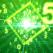 Pregătiți-vă pentru ziua de 05.05, un Portal numerologic către energia Vieții