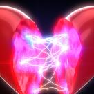 Universul si iubirea: Care este legatura dintre fizica cuantica si iubire?